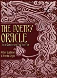 The Poetry Oracle, Amber Guetebier and Brenda Knight, 1888729201
