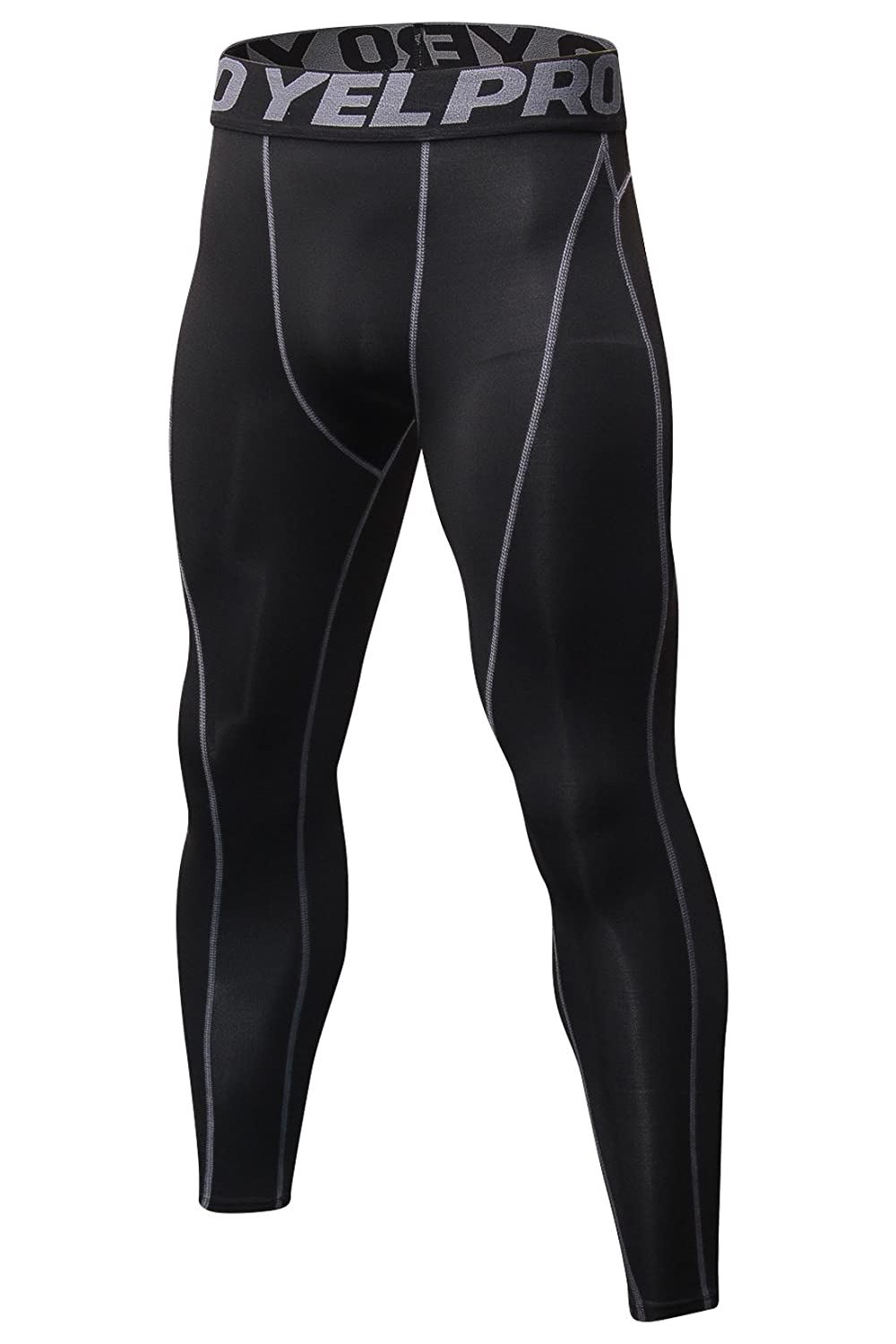 d5e0c6f05b8fa DESIGN:This item made of 85% Polyester 15% Spandex of high  elasticity,Four-Way Stretch-Provides comfortable experience without  restriction when doing ...