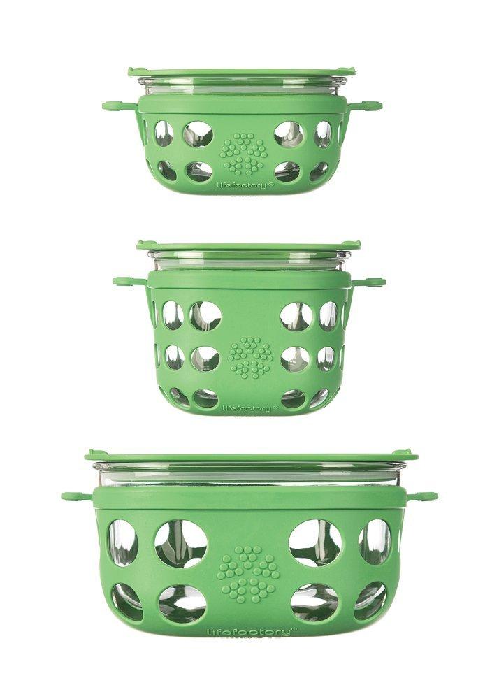 Amazon.com : Motor de arranque de seis botellas conjunto con botellas de vidrio, Mordedor Set, Pezón Set y Set Gorra Plana, Primavera / amarillas : Baby