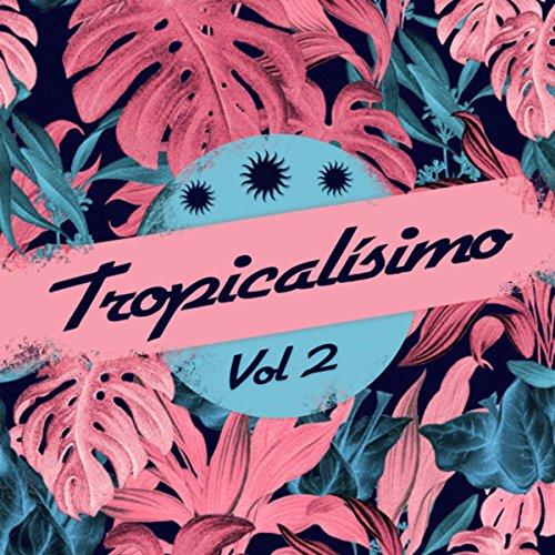 Various artists Stream or buy for $8.99 · Tropicalísimo, Vol. 2