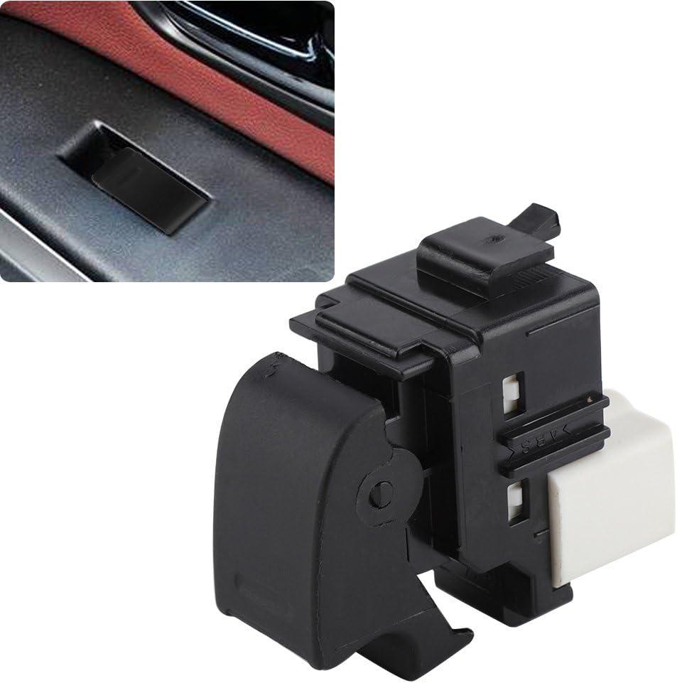 Power Single Window Switch Cuque 84810-12080 Auto Electric Window Control Switch Button for Scion TC XA XB Toyota 4Runner Avalon Camry Corolla Echo FJ Cruiser Matrix Prius RAV4 Sienna 8481012080