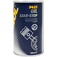 MANNOL 9423 Oil Leak-Stop - Aditivo tapafugas