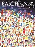 Earthdance, Joanne Ryder, 0805026789