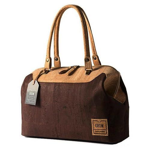 28e83a34e0b1 Elegant barrel bag