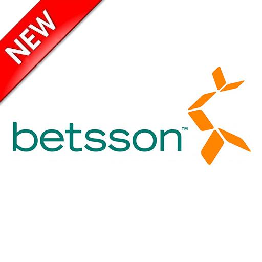 Betsson (Brand)