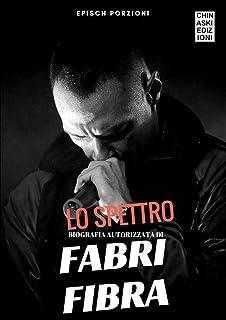 Dietrologia Fabri Fibra Pdf