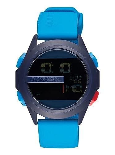 Quiksilver eqywd00003-xbbb – Reloj de pulsera
