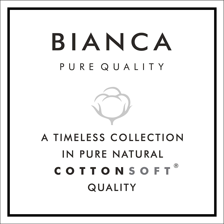 Bianca motivo con stelline Blu 12.5 x 3.5 x 33 cm Cotone tessili per cameretta