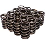 COMP Cams 924-16 Performance Street 1.509' OD Spring; 1.900' Installed Height; 16 Springs