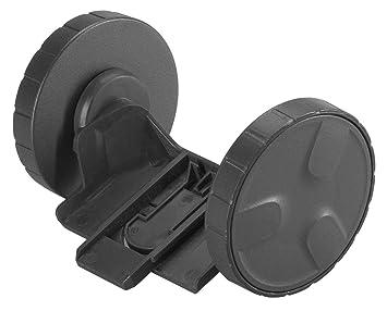 GARDENA 9861-20 Ruedas para tijeras cortacésped con batería ruedas accesorias para guiar las tijeras cortacésped ClassicCut Li y ComfortCut Li