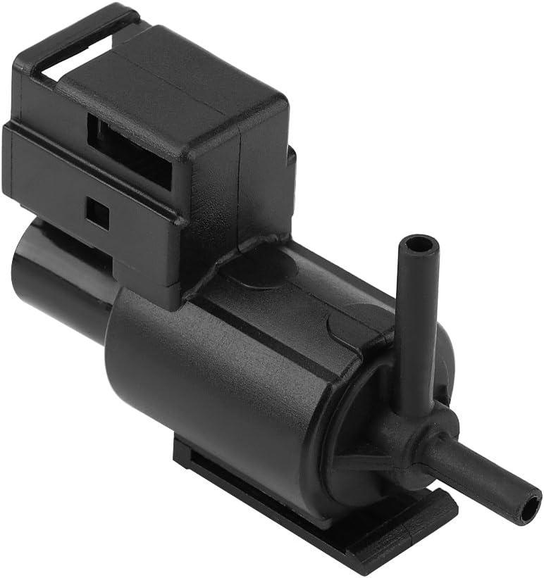 v/álvula EGR de gesti/ón del motor original Interruptor de control de vac/ío de la v/álvula solenoide EGR para la recirculaci/ón de gases de escape para autom/óviles