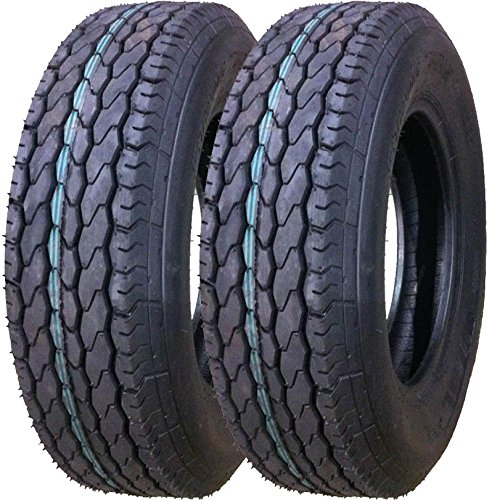 15 Tires For Sale - 4