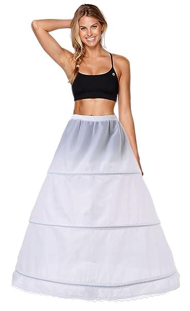c29aec2ae2 Babydress® Sottogonna sposa sottoveste da sposa Sottovesti e sottogonna  abiti da sposa petticoat crinolina sottoveste