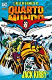 Quarto Mundo: Lendas Do Universo Dc Vol. 5