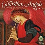 Guardian Angels 2020 Wall Calendar: Blessings & Inspiration