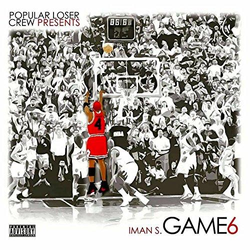 Game 6 The Mixtape [Explicit] - Mixtapes Popular