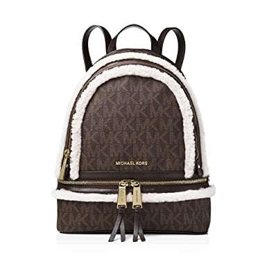 bd2a9249f02c Buy michael kors medium backpack > OFF68% Discounted