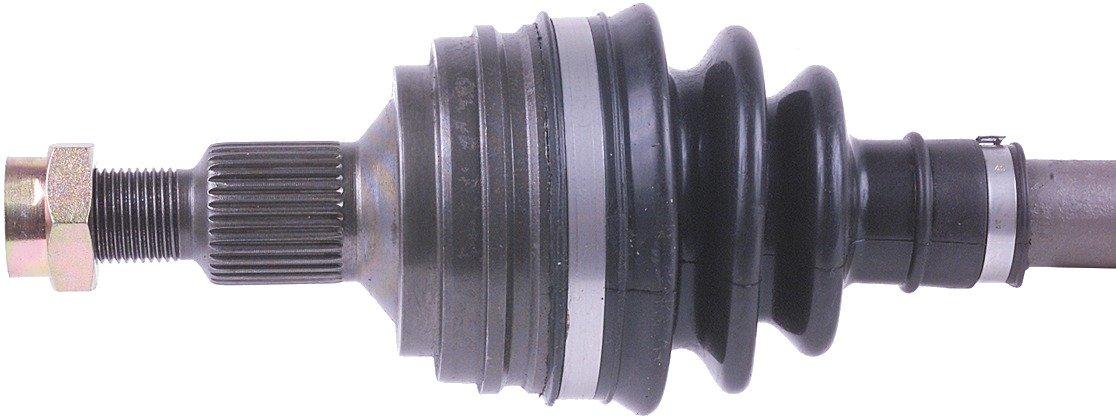 Cardone 60-1072 Remanufactured CV Axle A1 Cardone