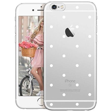 OOH!COLOR Collection 2020 Carcasa para Móvil Compatible con iPhone ...