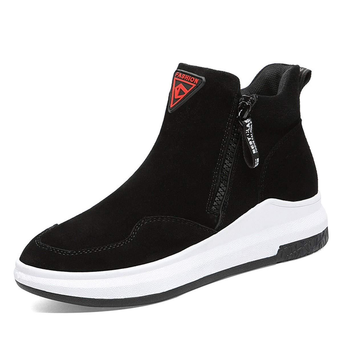 GTVERNH Frauen Schuhe/Frauen - Freizeit - Sport - Schuhe Schuhe Damenschuhe Bergsteigen Schuhe Koreanischen Version.