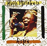 Hope by Hugh Masekela (2002-05-07)