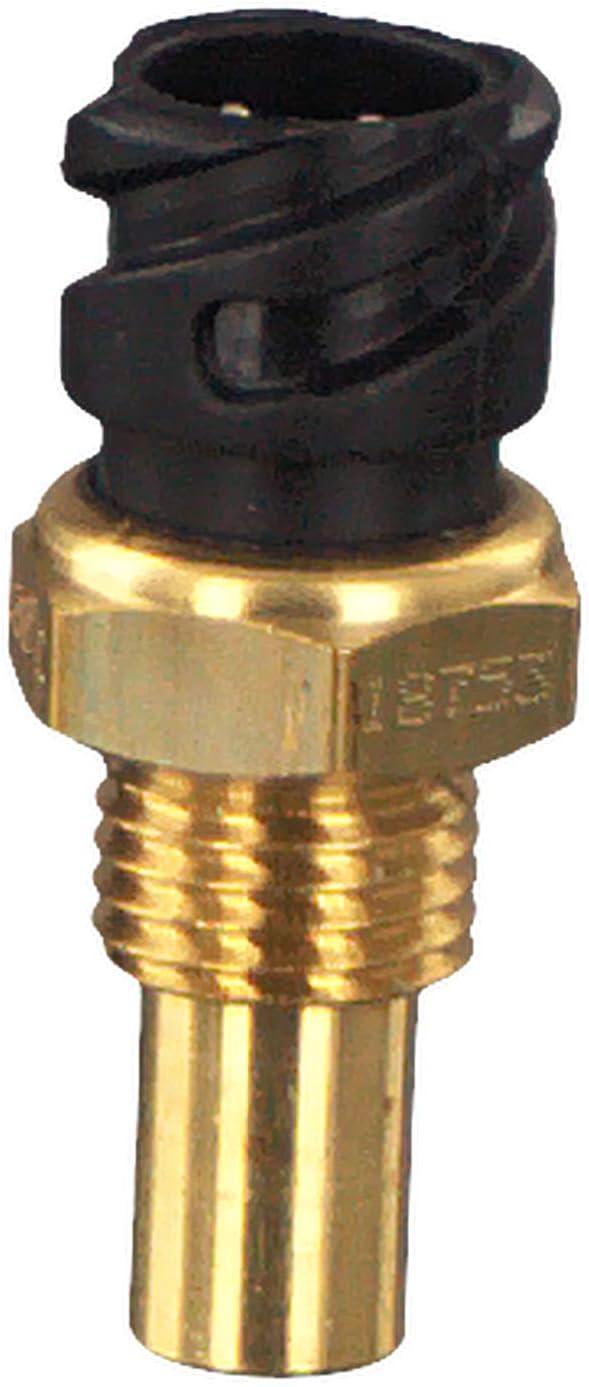 Febi Bilstein 18753 Kühlmitteltemperatursensor 1 Stück Auto