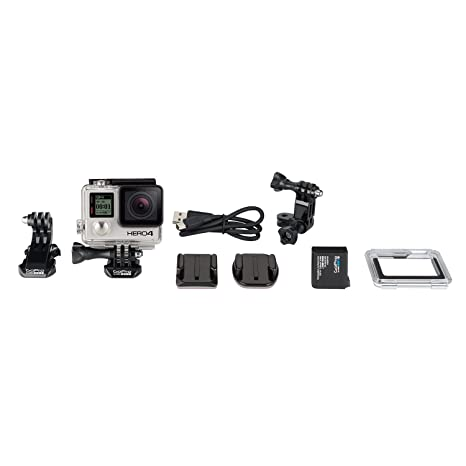 I had been looking at GoPro CHDMX-401 for years