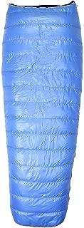 product image for Western Mountaineering Tamarak Sleeping Bag