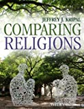 Comparing Religions