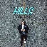 Hills [Explicit]
