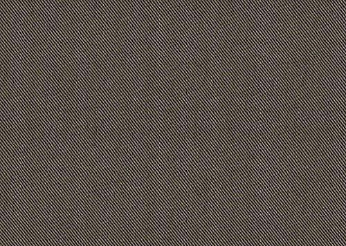 - Sunbrella Flagship Alpaca #40014-0149 Indoor / Outdoor Upholstery Fabric