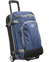 "eBags TLS Mother Lode Mini 21"" Wheeled Duffel"