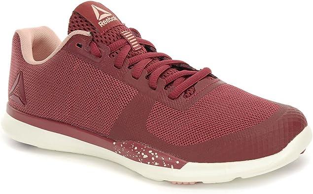 Reebok Women's Sprint TR Sneaker