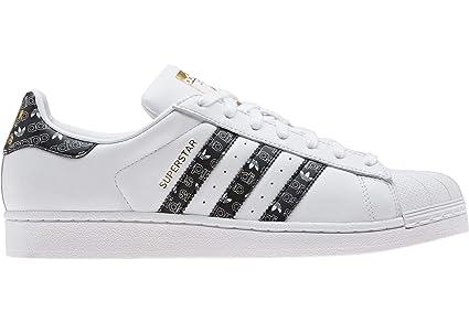 adidas Superstar Chaussures: : Sports et Loisirs