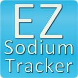 EZ Sodium Tracker