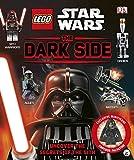 Lego: Star Wars The Dark Side