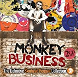 """Afficher """"Monkey Business"""""""