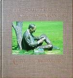 Celebrating the Familiar, J. Seward Johnson, 0912383577