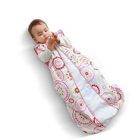 i-baby Saco de Dormir Bebé Saco Dormir Infantil Sleepbag Recién ...