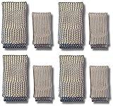 Welding Tips & Tricks TIG FINGER COMBO Welding Glove Heat Shield by Weld Monger, X-Large (4-(Pack))