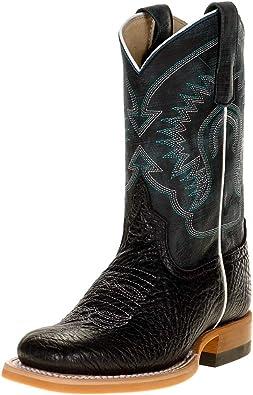 Amazon.com | Horsepower Boots Boys Kids