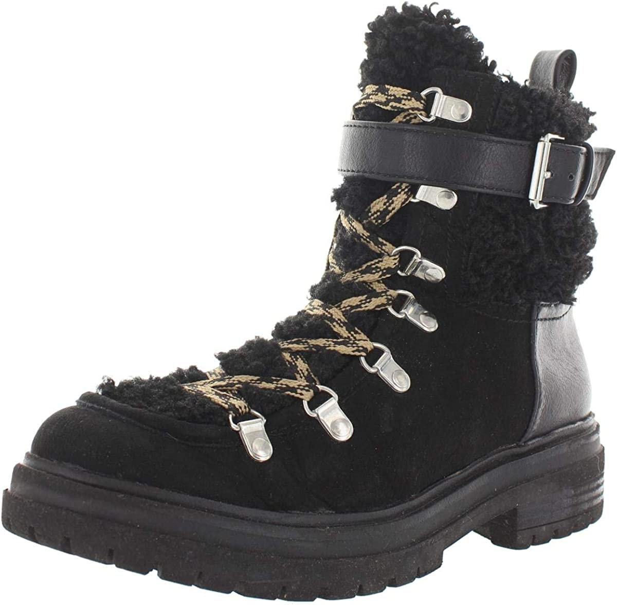 Circus by Sam Mail order Edelman Fashion Dealing full price reduction Gretchen Boot Women's