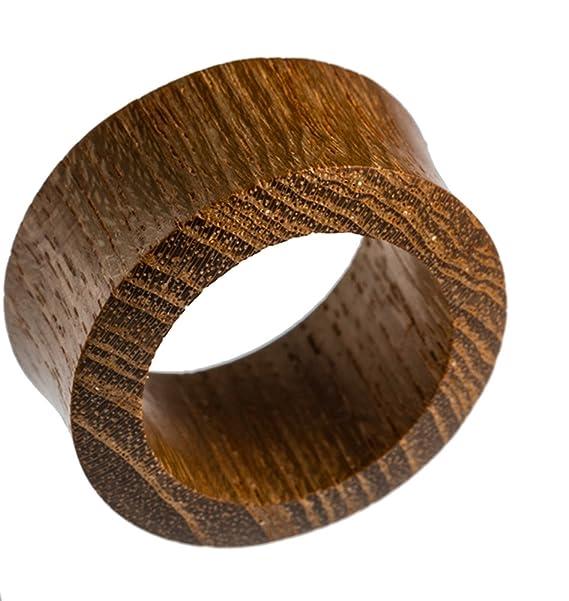 Dilatatori marca Chic-Net in legno di teak con venature, colore ...