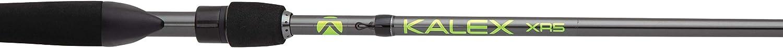 Kalex XR5 Rod