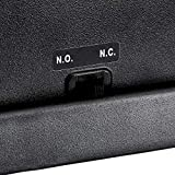 Amazon Basics Sustain Foot Pedal for Keyboards