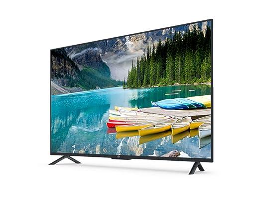 Картинки по запросу 75 inch Xiaomi Mi TV 4S TV description