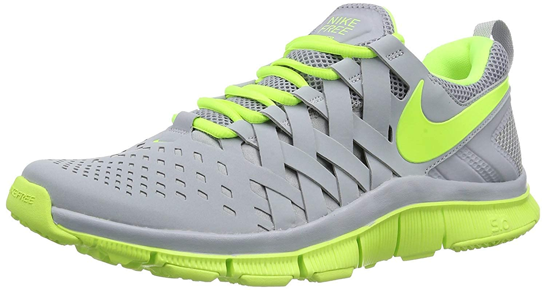 the best attitude ecb87 22147 Amazon.com   Nike Free Free Trainer 5.0 579809-012 Men's ...