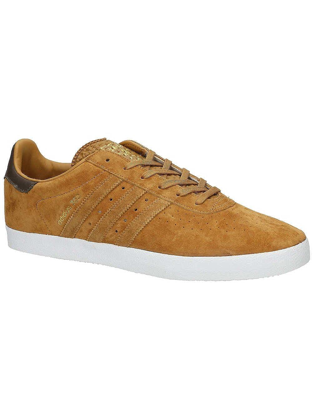 Adidas Herren Herren Herren By9765 Fitnessschuhe  90b35c