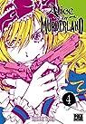 Alice in Murderland, tome 4 par Yuki