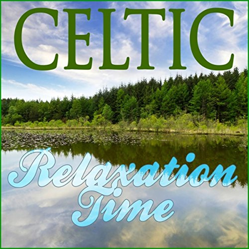 celtic singers - 7